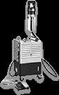 油圧式 E-4